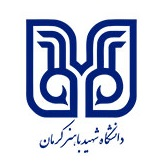 دانشگاه باهنر تهران
